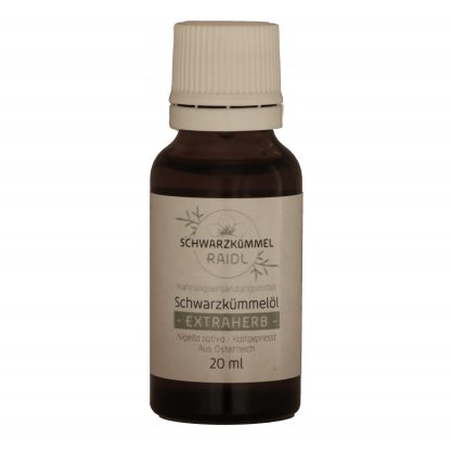 Schwarzkuemmelöl_extraherb_20ml_featured